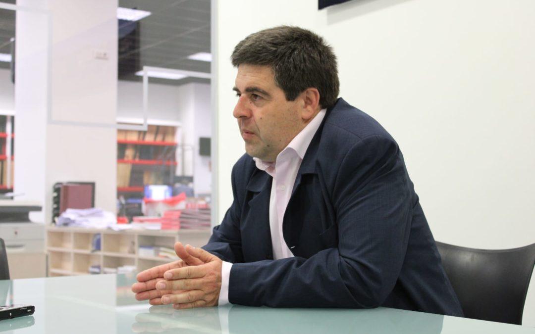"""Ávila, Progreso y Democracia UPYD propone un Plan de Ajuste """"real y leal"""" para """"eliminar privilegios y reconducir la deuda"""""""